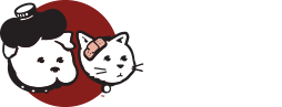 pet emergeny room