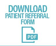 SVRC - Patient referral form